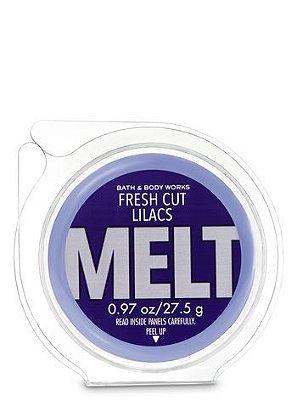 Fresh Cut Lilacs Fragrance Melt