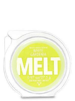 White Gardenia Fragrance Melt