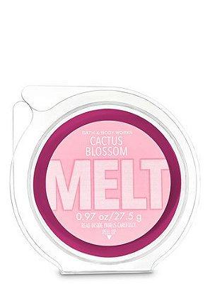 Cactus Blossom Fragrance Melt