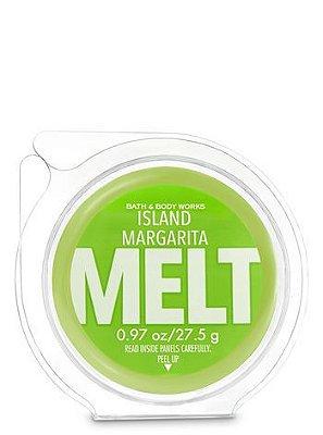 Island Margarita Fragrance Melt