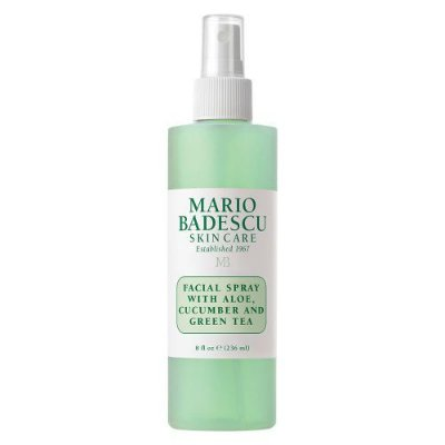 Mario Badescu Facial With Aloe, Cucumber And Green Tea 118-236 ML
