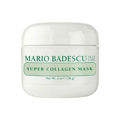 Mario Badescu Super Collagen Mask 56G