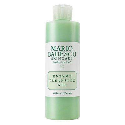 Mario Badescu Enzyme Cleansing Gel 236ML