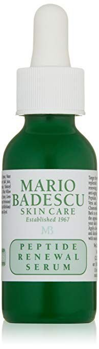 Mario Badescu Peptide Renewall Serum 29ML
