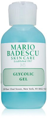 Mario Badescu Glycolic Gel 59ML