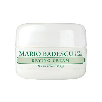Mario Badescu Drying Cream 14G