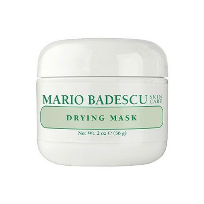 Mario Badescu Drying Mask 36G