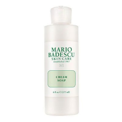 Mario Badescu Cream Soap 177ML