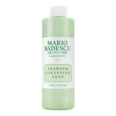 Mario Badescu Seaweed Cleansing Soap 236ML