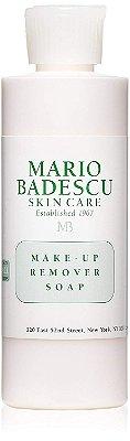 Mario Badescu Make-Up Remover Soap 177ML