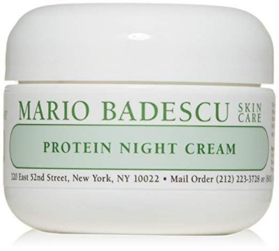 Mario Badescu Protein Night Cream 28G