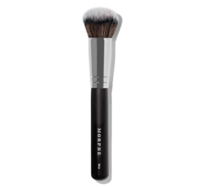 Morphe M446 Round Buffer Brush