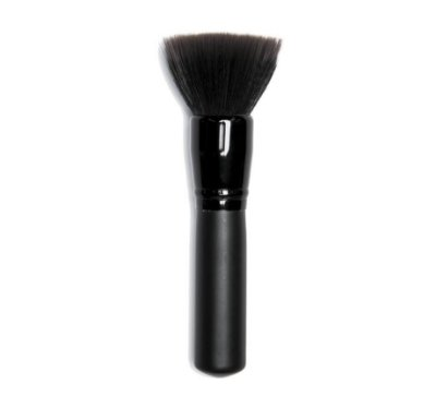 Morphe MB5 Deluxe Duo Foundation