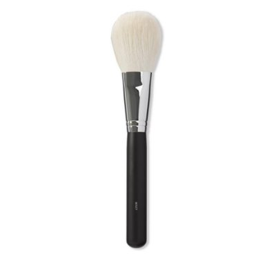 Morphe M527 Deluxe Pointed Powder