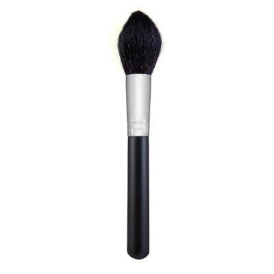 Morphe M401 Large Pointed Powder