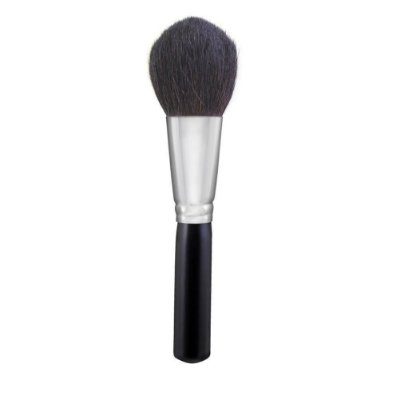 Morphe M400 Large Chisel Powder
