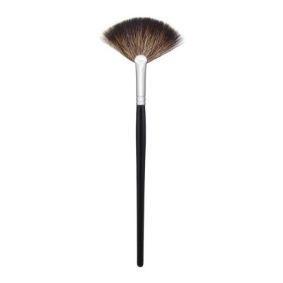 Morphe M601 Soft Fan
