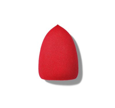 Morphe Complexion Blending Beauty Sponge