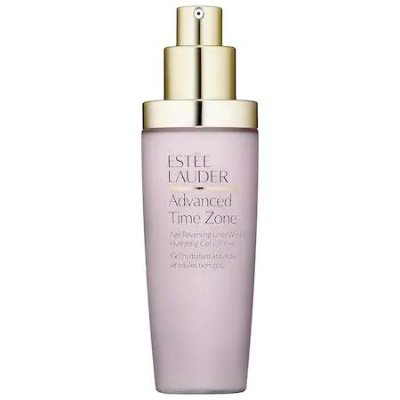 Estee Lauder Advanced Time Zone Age Reversing Line/Wrinkle Hydrating Gel