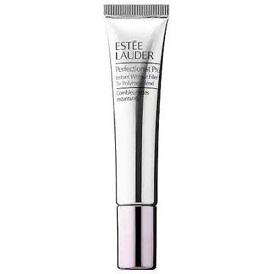Estee Lauder Perfectionist Pro Instant Wrinkle Filler Tri-Polymer Blend