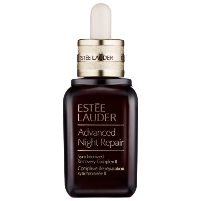 Estee Lauder Advance Night Repair Synchronized Recovery Complex II
