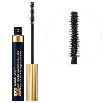 Estee Lauder Double Wear Zero-Smudge Lenghtening Mascara