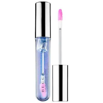 Becca Liptuitive Glow Lip Gloss - Edição Limitada