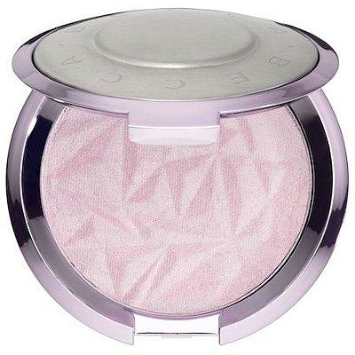 Becca Shimmering Skin Perfector Pressed - Prismatic Amethyst - Edição Limitada