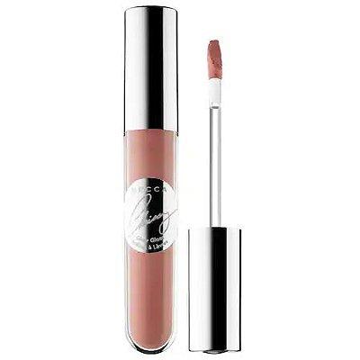 Becca x Chrissy Teigen Glow Lip Gloss - Edição Limitada