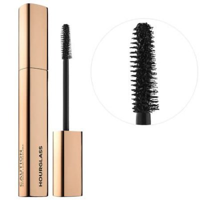 Hourglass Caution Extreme Lash Mascara