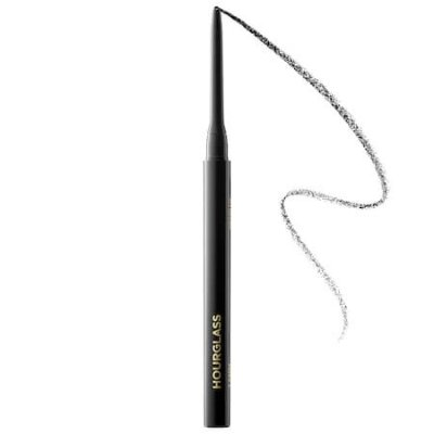 Hourglass 1.5MM Mechanical Gel Eye Liner