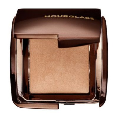 Hourglass Ambient Lighting Powder Mini