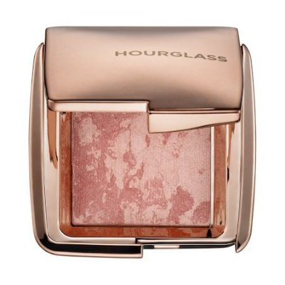 Hourglass Ambient Lighting Blush Mini