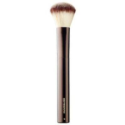 Hourglass Foundation/Blush Brush nº2