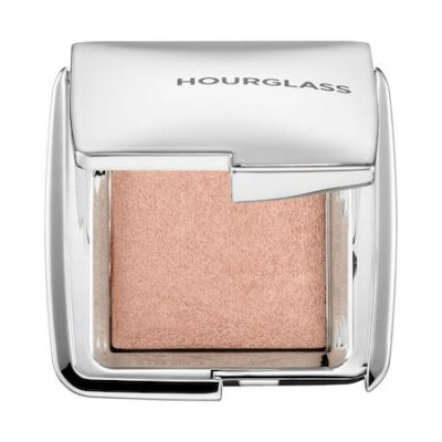 Hourglass Ambient Strobe Lighting Powder Mini