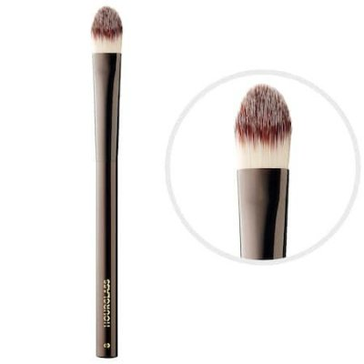 Hourglass Large Concealer Brush
