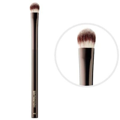 Hourglass All-Over Shadow Brush