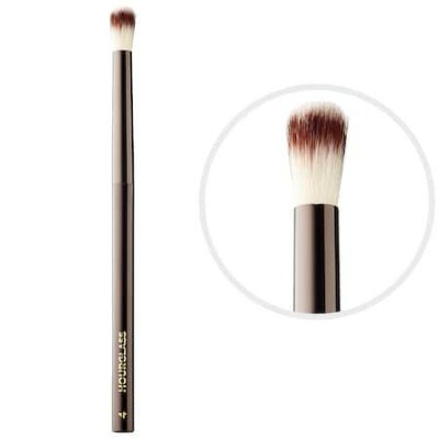 Hourglass Crease Brush
