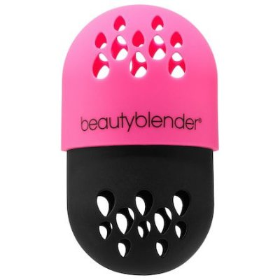 Beauty Blender Blender Defender Protective Case