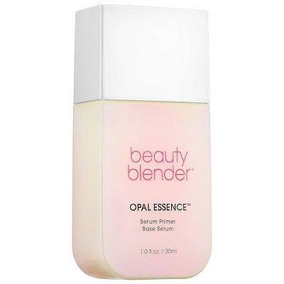 Beauty Blender Opal Essence™ Serum Primer