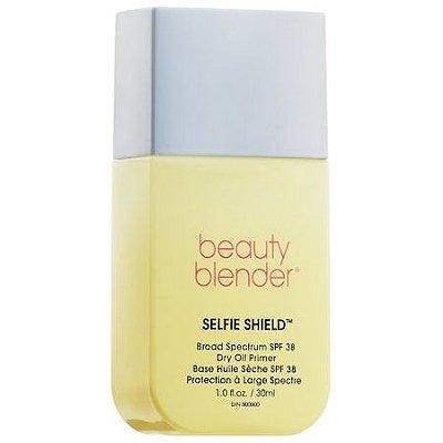 Beauty Blender Selfie Shield™ Broad Spectrum SPF 38 Dry Oil Primer
