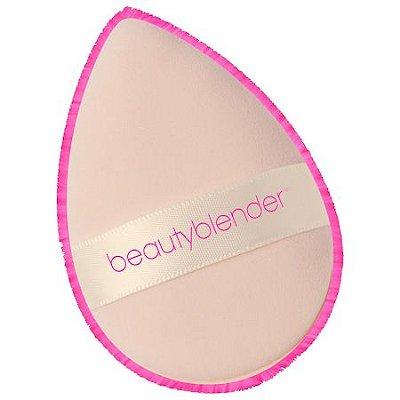 Beauty Blender Power Pocket Puff™