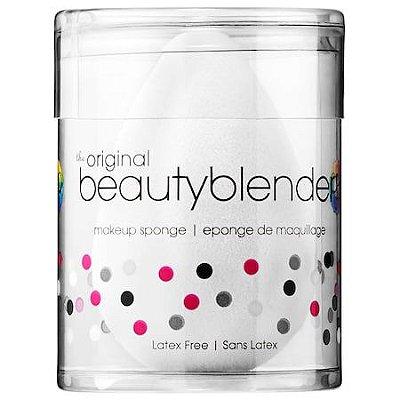 Beauty Blender Pure®
