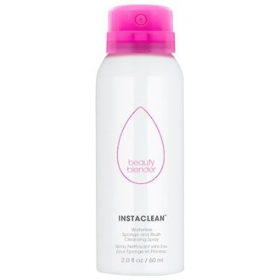 Beauty Blender Instaclean™ Sponge and Brush Cleansing Spray