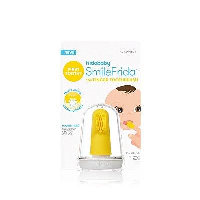Fridababy Smilefrida The Fingerbrush