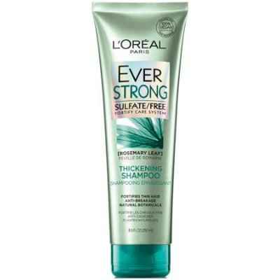 L'Oreal Paris EverStrong Thickening