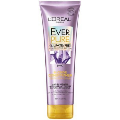 L'Oreal Paris EverPure Blonde