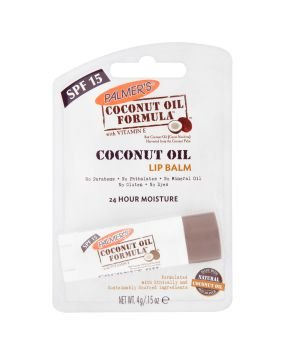 Palmer's Coconut Oil Lip Balm