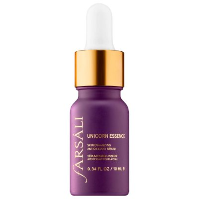 Farsáli Unicorn Essence Antioxidant Primer Serum Mini 10ML