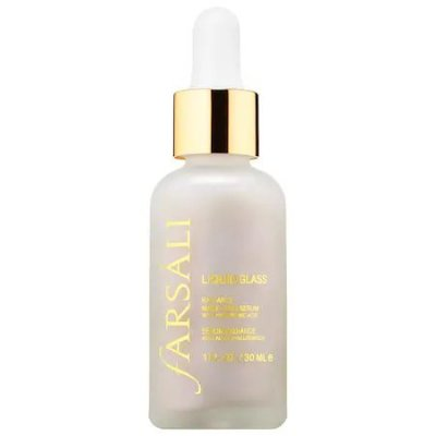 Farsáli Liquid Glass Radiance Serum 30ML